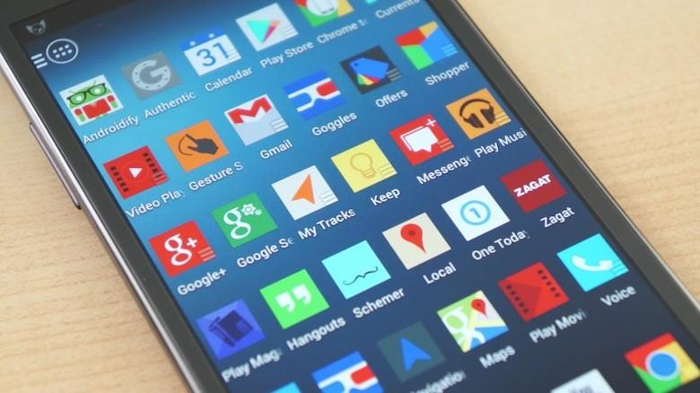 اهم التطبيقات المجانية: 10 تطبيقات مجانية لأندرويد لاغنى عنها