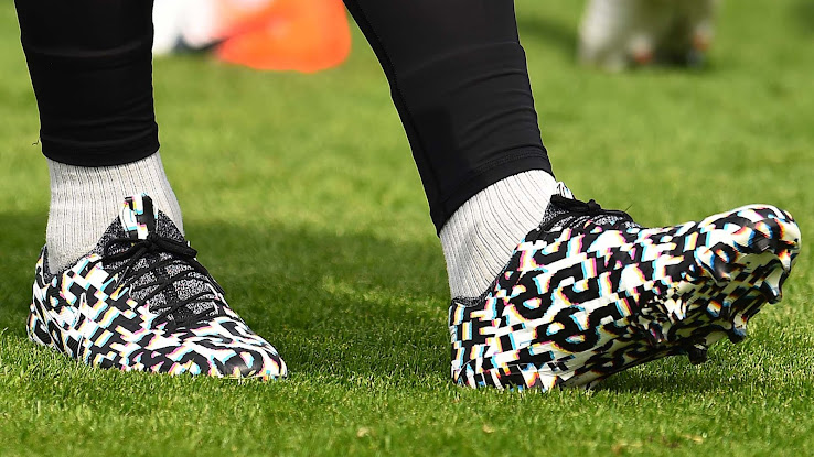 a7ef1345ace ... you an even better overview over the upcoming football boot leaks and  releases