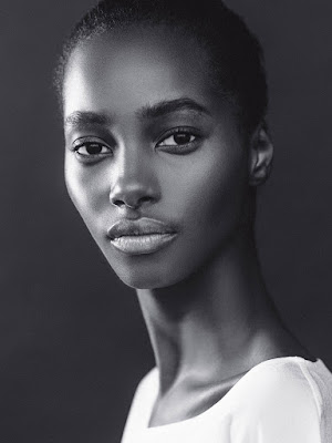 Tami Williams
