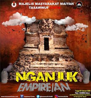 NGANJUK EMPIRE/AN