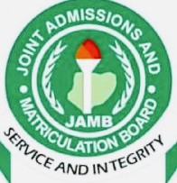 Requirements For 2020 JAMB (UTME) Examination, Prof. Is-haq Olarewaju Oloye (Jamb Registrar) Declared