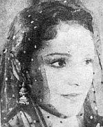 Devika-Rani