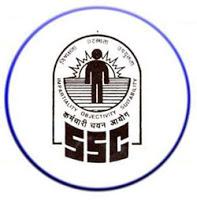 SSC Junior Translator Recruitment