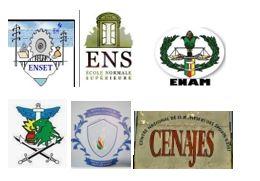 Les grandes écoles qui donnent accès à la fonction publique au Cameroun