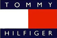 OUTLET TOMMY HILFIGER