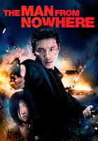 The Man from Nowhere 2010 English 720p BluRay