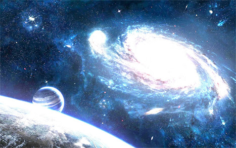 Space | Space facts | Interesting facts of space