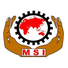 Lowongan Kerja Perwakilan Migrant Safe Indonesia di Migrant Safe Indonesia