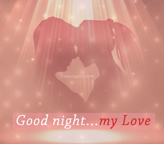 Romantic-Good-Night-Images-for-Lover
