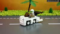 Micro-Dream-Race-Cars-04.jpg