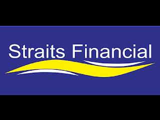 Straits Financial Futures