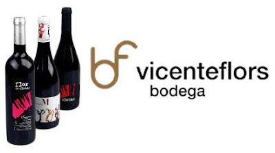 http://www.bodegaflors.com/es/los_vinos.php
