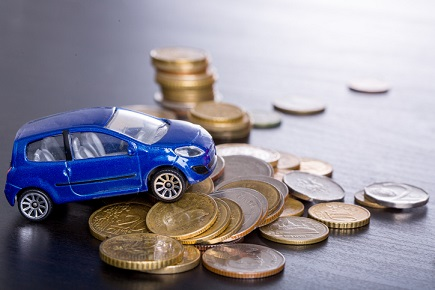 Cheapest auto Insurance in West Virginia 2021