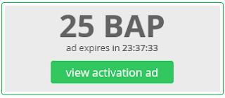 25 BAPS