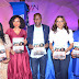 Stanbic IBTC Pledges To Continue Promoting Gender Equality