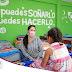 Respalda DIF Matamoros educación de niñas y niños en Casa Hogar
