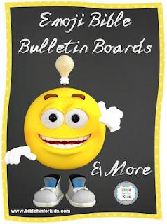 https://www.biblefunforkids.com/2017/06/emoji-bulletin-boards-more.html