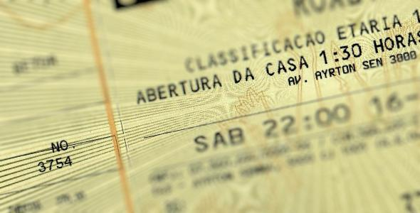 Tickets for Fun | Comprar Ingressos Online