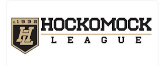 "Hockomock League: ""Fall 2 Wedge Season Spectators Protocols"""