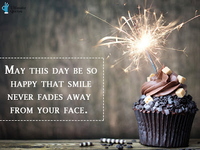 birthday-wishes-images-14