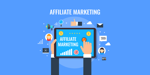 Affiliate Marketing: What to Do in 2019?