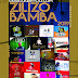 DJ KIBINYO - Zilizobamba 2019 (Singelimixtape) l Download