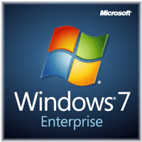 Cara Aktivasi Windows 7 Enterprise