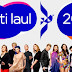 Estónia: Conheça os resultados da semifinal 2 do Eesti Laul