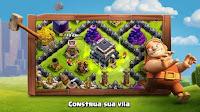 Clash Of Clans Apk Mod