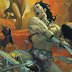 Conan the Barbarian #1 İnceleme