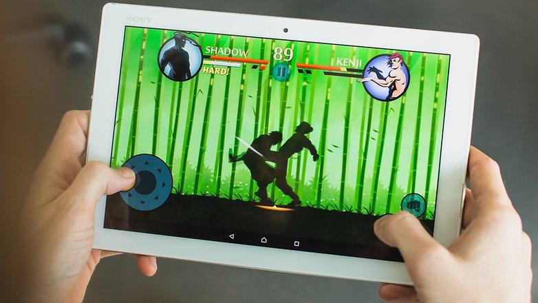 бесплатные офлайн игры на андроид форум отличное место для
