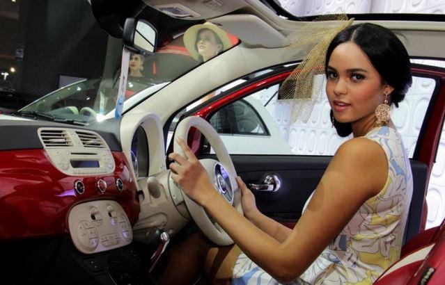 mobil bekas Jakarta-mobiloka