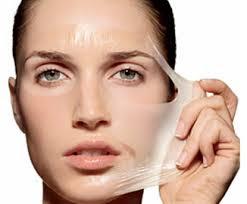 acido glicolico acne
