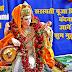 Basant Panchami 2021 - सरस्वती पूजा क्यों की जाती है, जाने पूजा विधि और नियम