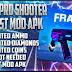 Frag Pro Shooter Free (Unlimited Money/Diamond) - GamingChase