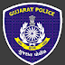 POLICE BHARATI RESULT NEWS .. RESULT HAS BEEN DECLARED FEBRUARY FIRST WEEK