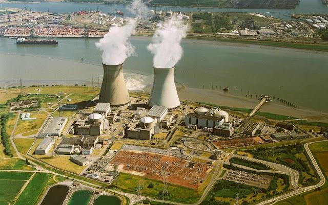 acidentes nucleares, acidentes radioativos, acidentes nucleares russos, tragédias nucleares, chernobyl, usina bohunice
