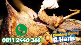 Bakar Utuh Kambing Guling Cidadap Bandung, bakar utuh kambing guling cidadap, kambing guling cidadap, kambing guling,