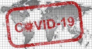 bisnis offline menguntungkan di masa pandemi