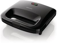 Philips HD 2393 820-Watt