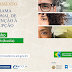 TCU, CGU e TCE lançam Programa de Prevenção à Corrupção no AM