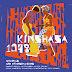 Artisti Vari – Kinshasa 1978: Originals & Reconstructions (Crammed Disc/Materiali Sonori, 2020)