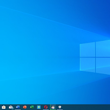 Cara Mengaktifkan Tamper Protection Di Windows 10 May 2019 Update