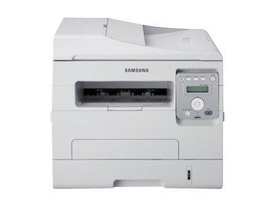 Samsung SCX-4705 Driver Downloads