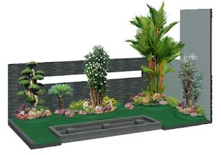 Desain Taman Surabaya - tukngtamansurabaya 31
