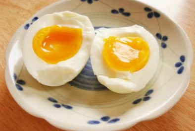 Is It Good Or Bad To Eat Eggs Every Day?