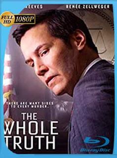 El abogado del mal 2016 HD [1080p] Latino [GoogleDrive] DizonHD