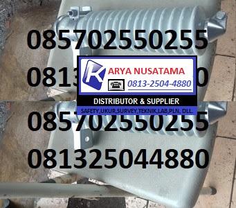 Info Harga Arrester 21KV – 5KA di Karyanusatama
