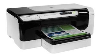 Télécharger HP Officejet Pro 8000 Pilote Imprimante