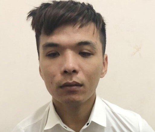 Đà Nẵng: Game thủ lừa hàng chục người chạy visa xuất khẩu lao động